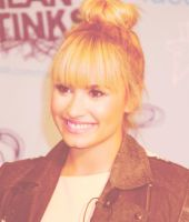 Display 96. by sttarships