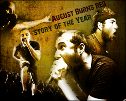 SOTY + ABR Wallpaper by Gillfeesh
