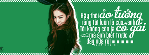 LEE HI QUOTES - YG QUOTES by minjasxxi