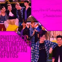 -PhotoPack-BigTimeRush-HQ-001- by GypsyHeartPhotopacks