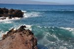 Hawaii Waves 2 by Spiteful-Pie-Stock