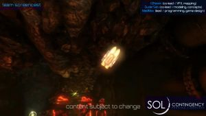 ~ Sol Contingency Shots III (94) - Posted by 1DeViLiShDuDe
