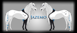 Jazemo Ref by Drasayer