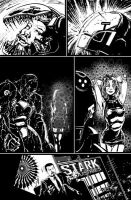 IRON MAN HYPERVELOCITY 1page19 by DaneRot