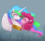 Bedtime by Mn27