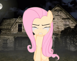 What Was In That House? by LyricArchive