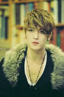 Jaejoong - The Day by KNPRO