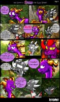 TheLastFight pg2 by A7XSparx