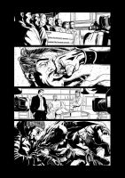 Detective Comics 13 pg 01 by jayfabs