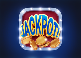Jacpot by Icondesire