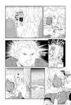 DAI - A Little Luck page 12 by TriaElf9