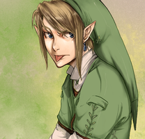 Link by goroweko