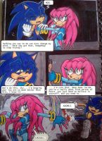 My_Sonic_Comic 14 by Sky-The-Echidna