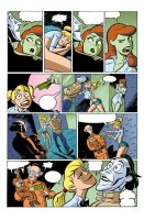 Harley and Ivy The Bet page 8 by EDarnes
