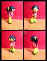 porcelain clay creations by monica19rasna