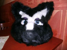 Twillights second Fursuit-Head by Goliath 4 by ASKABANIUM