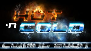 Hot and Cold COMING SOON by Xiox231