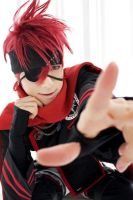lavi_7 by kaname-lovers