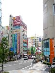 Akihabara by apple-network