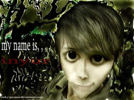 my_name_is_inyur by rizky-project