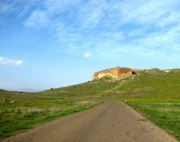 Pasargad 2 by zohreh1991