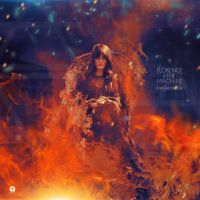 Florence + The Machine - Which Witch (Demo) by antoniomr