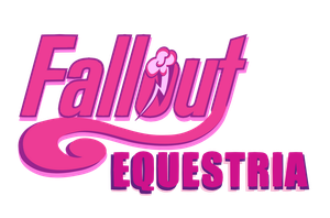 A Fallout: Equestria Short Story: Two Bits by TCPolecat7
