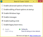 Boot UI Tuner by hb860
