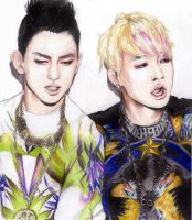 JJ Project by Cristal03