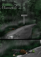 RotG: SHIFT (pg 157) by LivingAliveCreator