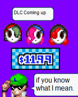 DLC sprites coming up by lenoxmst