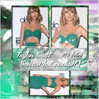 Photopack 162: Taylor Swift by SwearPhotopacksHQ