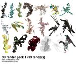 renderpack1 by etn2