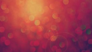 Texture light red_pink by vongolaCrest