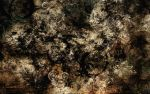 Abstract Grunge by SxyfrG