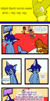 Stupid short eevee comic 24 by pinkeevee222