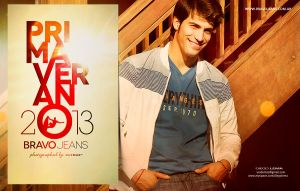 BVO jeans 2013 006 by quemas
