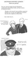 APH: a valuable ally by kitty-kitkat