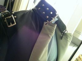 Repo! Jacket (collar, open) by Antiquated-Inquirer