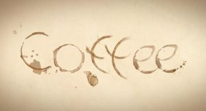 'Coffee' by dhosford