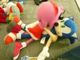 sonamy plush (1) by heitor-jedi