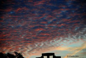 MorningClouds 0058 9-25-15 by eyepilot13