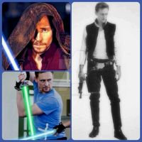 ~Star wars hiddleston~ by abbywabby1204