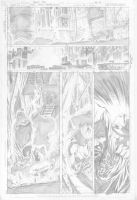 FCR002page6 pencils by butones
