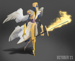 Oct 21 by Stormful