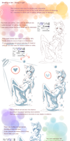 Shading in SAI-Doing it right by Expie-OC