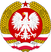 CoA of Eastern Poland by TiltschMaster