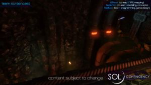 ~ Sol Contingency Shots III (57) - Posted by 1DeViLiShDuDe