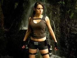 lara underworld 8 by illyne