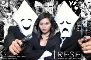 Nov24 TRESE cosplayers 1 by Budjette